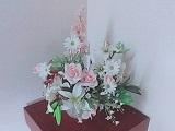 Flower_20190826223501