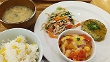 Lunch_20190707180501
