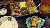 Lunch_20190905023201
