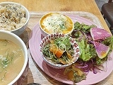Lunch_20190918221001