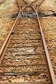 Rail_20190726014201
