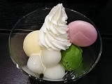 Sweets_2