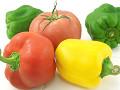 Vegetable_2