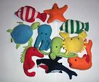 Toys_2