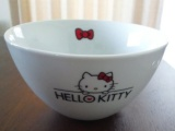 Kittybowl