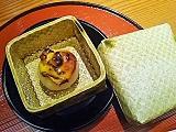 Dinner7
