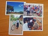 Cambodia_2