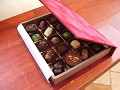 Chocolate_box