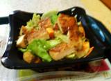 Saladdish