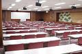 Seminar_room_1