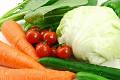Vegetable_1