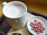Cafe_20200311085501