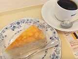 Cafe_20201129160101