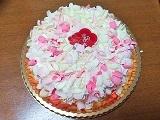 Cake_20191230185701