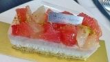 Cake_20200830021101
