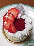 Cake_20210418104301