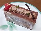 Cake_20210622110301
