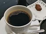 Coffee_20191108220701