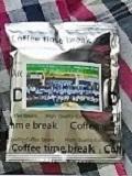 Coffee_20191228120601