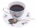 Coffee_20210117000501