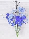 Flower1_20210327153401