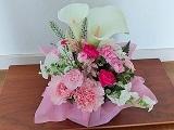 Flower_20200513082501