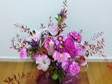 Flower_20201102231601
