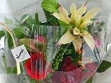 Flower_20201112185101