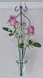 Flower_20210111230801