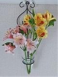 Flower_20210207231101