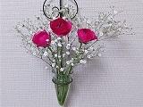 Flower_20210318174301