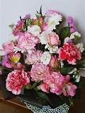 Flower_20210509204801