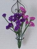 Flower_20210520211401