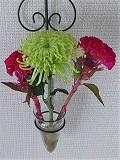Flower_20210813001001