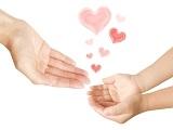 Heart_20200517214401