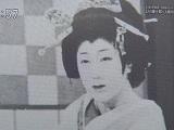Kabuki1_20201125094101