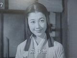 Kabuki2_20201125094101