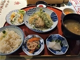 Lunch_20201219111201