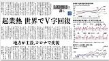Nikkei_20210721195501