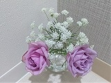 Rose_20210126235201
