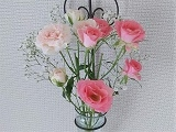 Rose_20210806145701