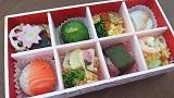 Sushi_20210303193301