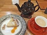 Tea_20201020000301
