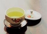 Tea_20201218180101