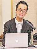 Tsujisan